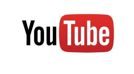 Youtube移动应用使用新标签和工具进行更新
