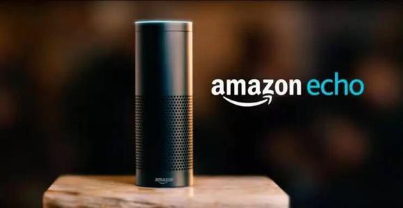 它将在11月的某个时间在也有AmazonAlexa上市的市场上发售