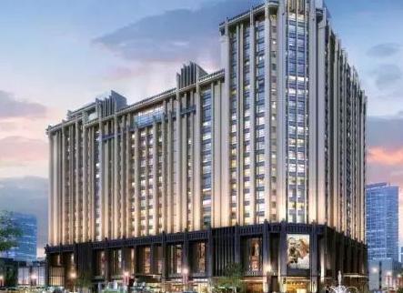 北京市发布居住建筑新标准