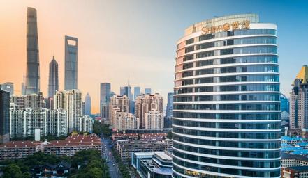 世茂房地产纳入恒生中国企业指数
