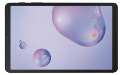 三星最新平板电脑售价280美元支持LTE的Galaxy Tab A 8.4
