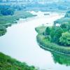 山东省生态环境厅5个月的专项行动开启
