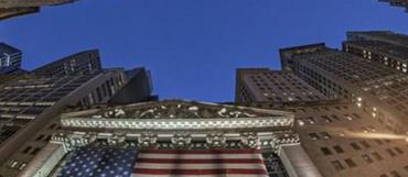 澳洲储备银行决定保持现金利率不变