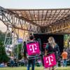 T-Mobile为客户提供$ 25的Live Nation音乐会门票