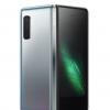 T-Mobile和三星合作推出Samsung Galaxy Fold