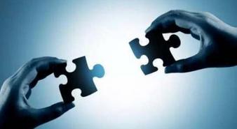 ISB为Telangana Sona设计品牌营销计划