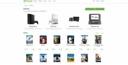 如果您的设备在Swappa上的价格在$ 0-$ 100的范围内
