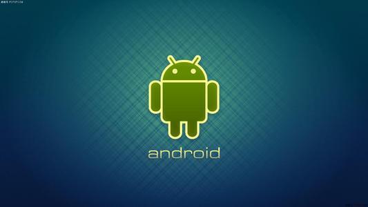 我们目睹的Android7.0将不会使用甲骨文专有的JavaAPI