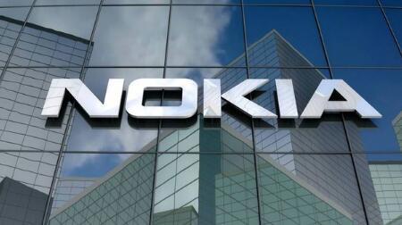 诺基亚准备在今年晚些时候推出5款智能手机