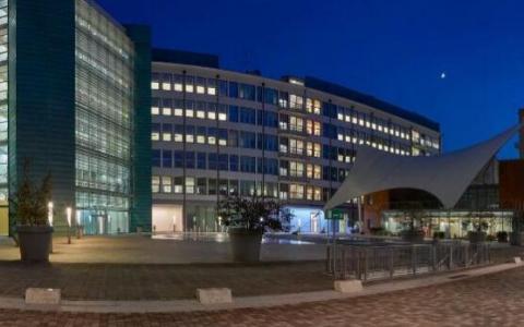AXA IM-Real Assets收购米兰c的商业园区