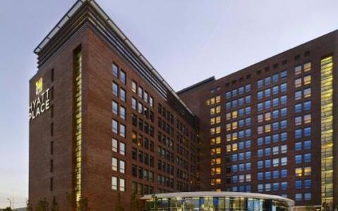 阿维尼翁资本以5380万欧元收购阿姆斯特丹酒店