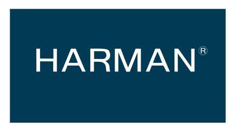 美国运营商Sprint后来发布了M8的Harman版本