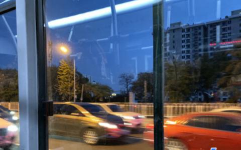 召回信息显示大众汽车中国销售有限公司决定自2020年9月1日起
