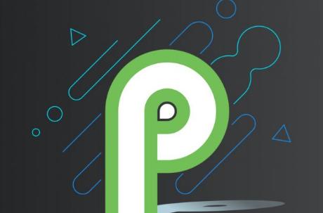 让倒计时开始因为我们都在等待AndroidP的正式发布和名称