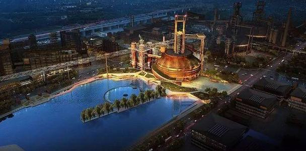 济宁市支持企业设立专家工作站