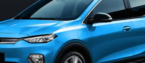 该2020雪佛兰博尔特已经销售以及负担得起的电动车