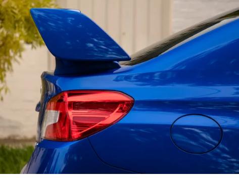 这些是最有可能获得超速罚单的汽车品牌