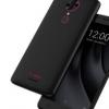 T-Mobile通过新型双摄像头智能手机扩展REVVL系列