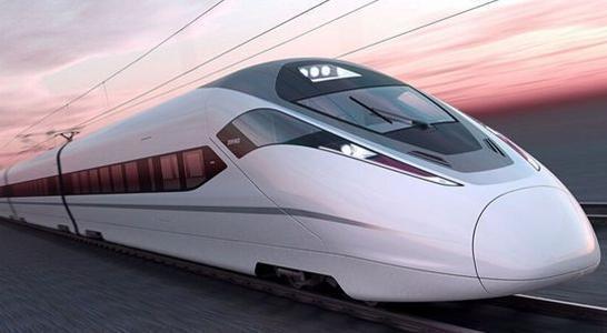 潍烟高铁莱荣高铁是我省重点交通基础设施项目