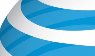 ATT为GoPhone产品提供更多数据和新选择