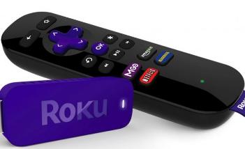 早在2012年就发布了RokuStreamingStick概念车如今终于有了曙光