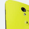 SprintMotoX现在收到Android442更新