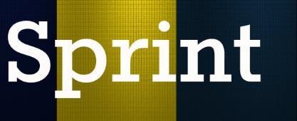 在取消OneUp计划几天后Sprint推出了新系统来帮助消费者升级设备