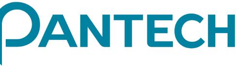 报道称Pantech的旗舰产品VegaIron2将于4月发布