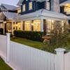 布里斯班最美丽的房屋CampHill的新建筑重新改造了昆士兰州