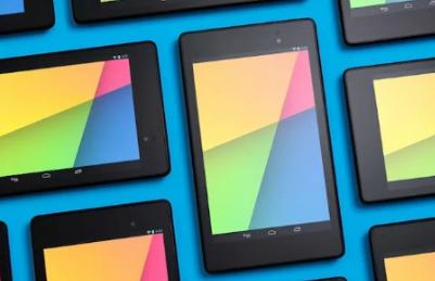 Google和LG可能会进一步发展与83英寸平板电脑的关系
