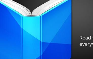 GooglePlay图书展开翅膀拓展新市场