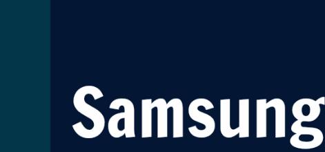 GalaxyS5可能是今年初发布的近六打三星智能手机之一