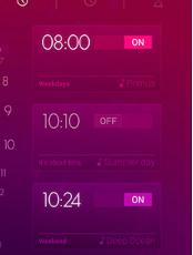 Google收购了及时闹钟的制造商Bitspin