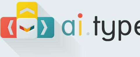 aitype20包括上下文语法检查众包预测