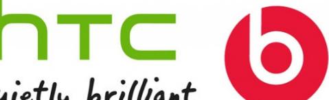 HTC和Beats交易以2点65亿美元的回购结束