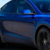 特斯拉Y型车可能会有昂贵的设计缺陷