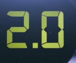 Orbotix推出更快更智能更明亮的Sphero20