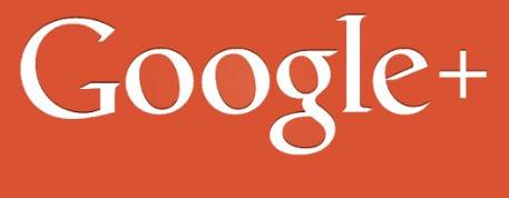 Google41在Android上有了明显的改进和增强