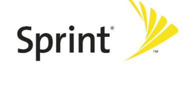 Sprint现在提供SamsungGalaxyS4的PurpleMirage版本