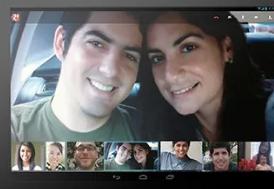 泄漏确认华硕为Nexus10后继产品的硬件制造商