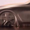 汽车制造商一直在嘲笑将于下周在2020年日内瓦车展上首次亮相的新车型