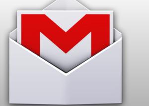 适用于Android的新Gmail应用程序使用户可以在通知中执行更多操作