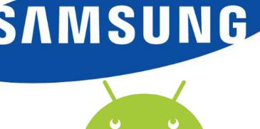 针对三星设备的Android更新的非官方预列表