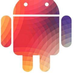 Android推动了欧洲五个主要市场的智能手机增长