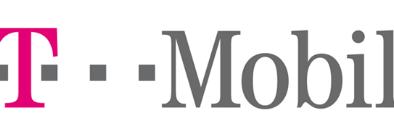 """T-Mobile提醒我们他们的""""假日系列正在销售中"""