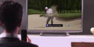 GoogleTV更新带来语音搜索PrimeTime