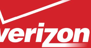 VerizonWireless即将推出GooglePlay运营商代扣服务