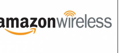 亚马逊推出三星GalaxySIII低至99美元