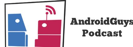 听AndroidGuys12999问题它们都是第一世界