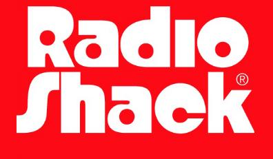 RadioShack提供折扣的BoostMobile和VirginMobileAndroid设备